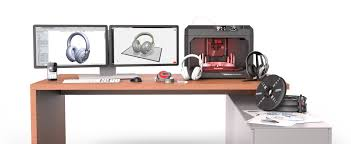 makerbot_for_professionals_medium