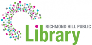 Richmond Hill Public Library